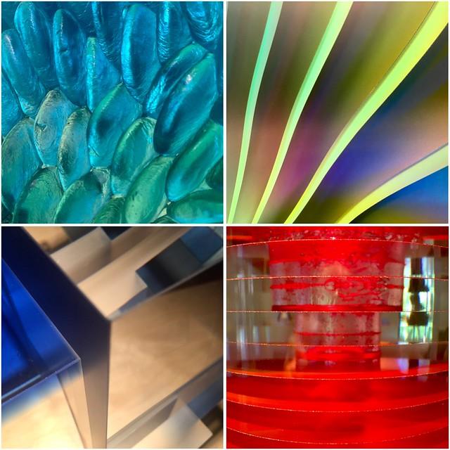 _glasmuseum_lette