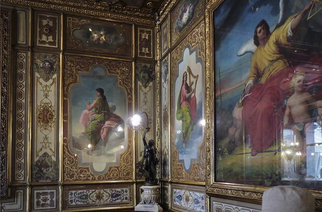 Venice trip - Sept 2019- Day2