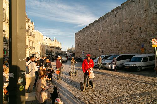 sunset israel jerusalem fortress urbanlandscape theoldcity jaffagate израиль иерусалим towerofdavid старыйгород башнядавида omarbenelhatabstreet ישראל ירושלים закат крепость городскойпейзаж яффскиеворота