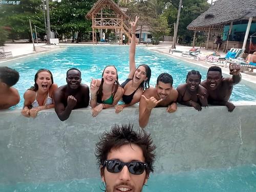 wc-tanzania-zanzibar-2_Giannis-elix-2019-3