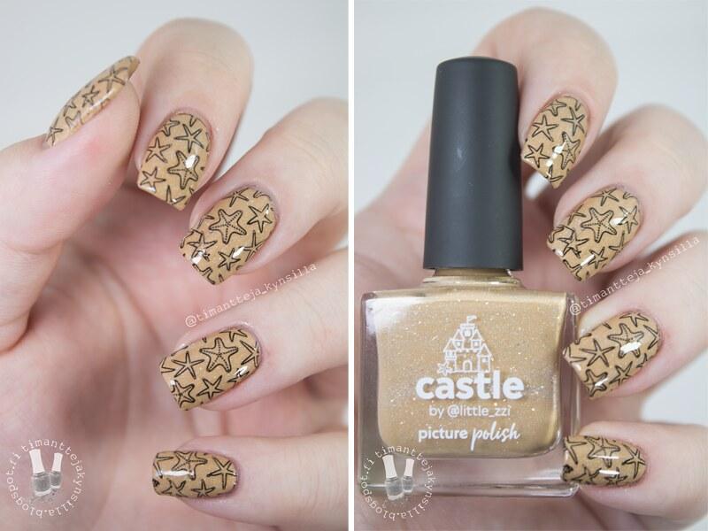 castle_leimat