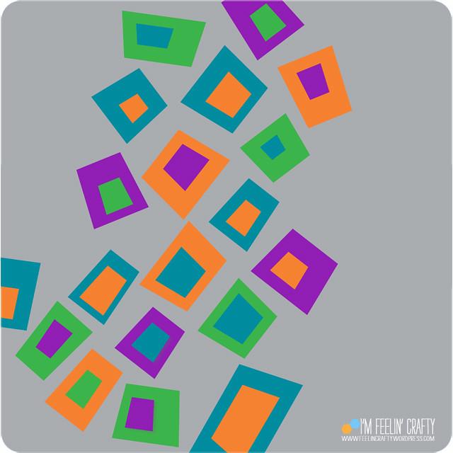 AuctionQuilt-InspriationDesignAdapted-ImFeelinCrafty