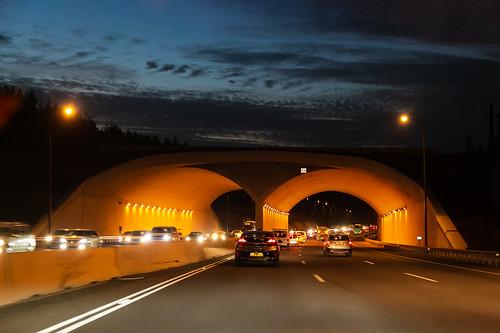 israel jerusalem bigcitylights evening road sunset urbanlandscape иерусалим израиль вечер городскойпейзаж дорога закат огниночногогорода туннель ירושלים ישראל jerusalemdistrict