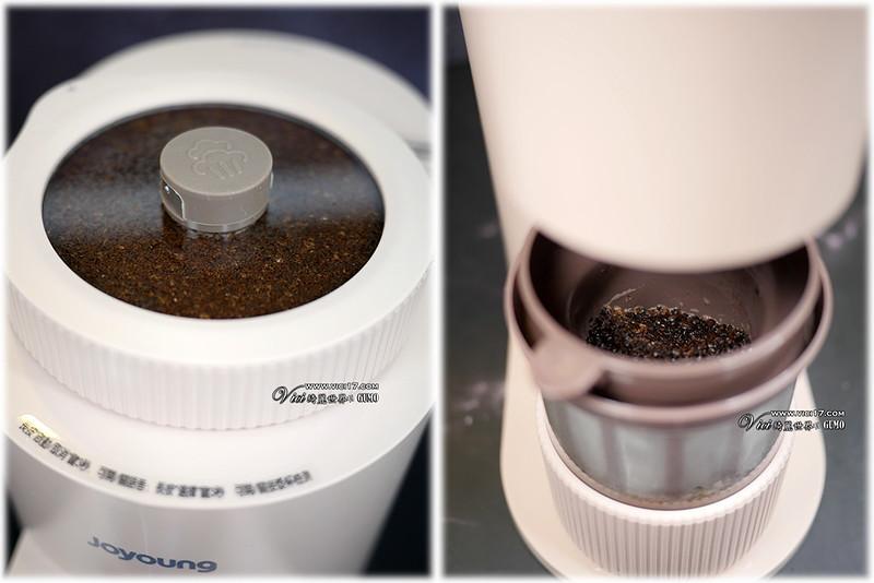 黑咖啡902