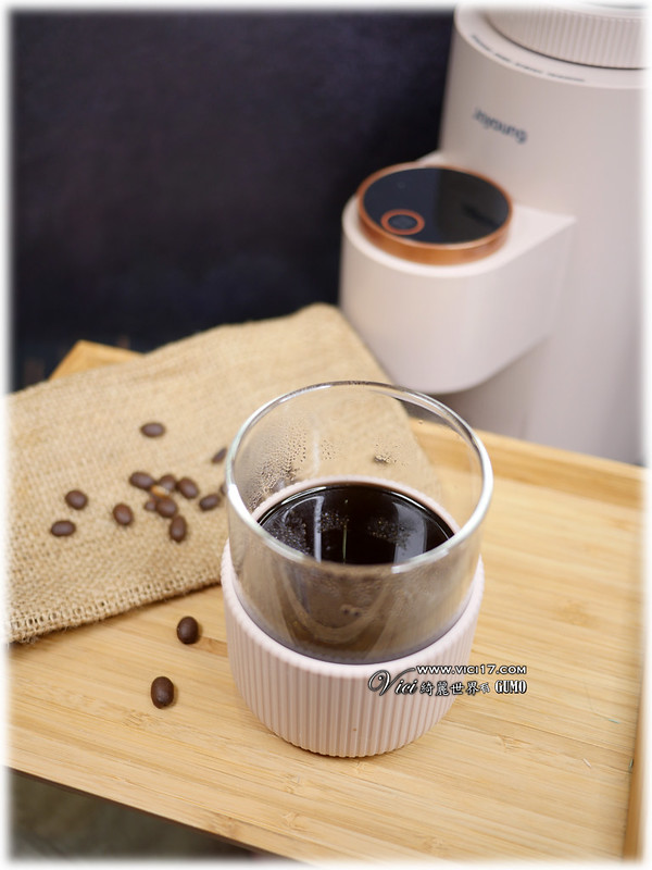 黑咖啡063