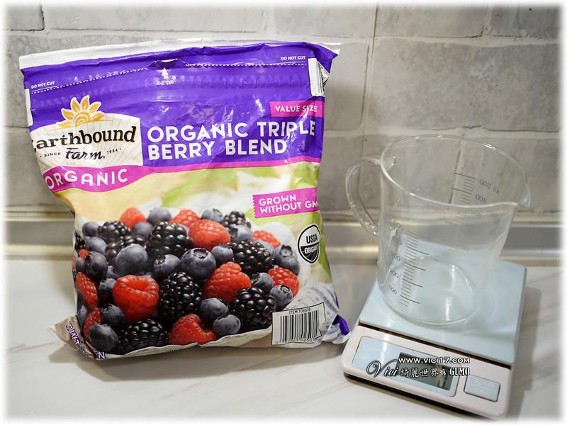 野莓汁001