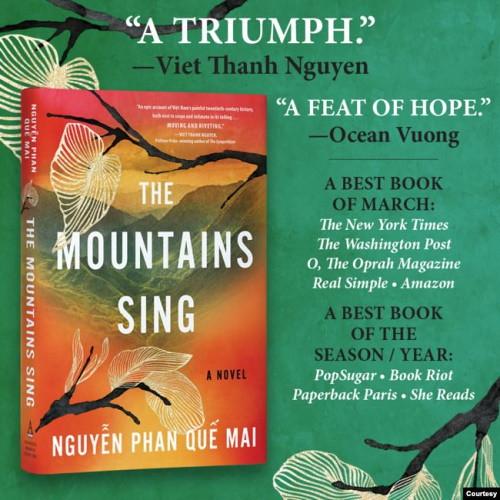 mountains_sing