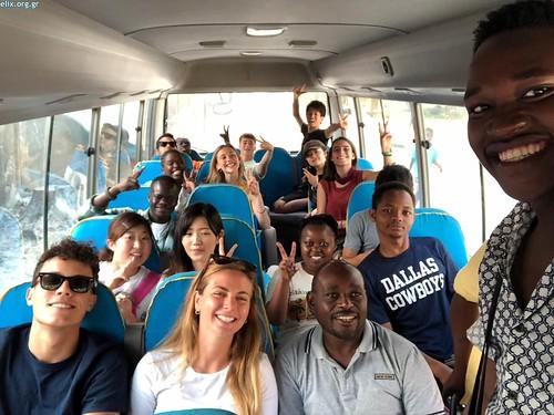 wc-tanzania-zanzibar-2_Giannis-elix-2019-1