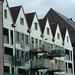 Zaandam - Eine Stadt wie aus dem Bilderbuch