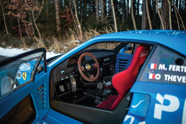 1987-Ferrari-F40-LM-_3
