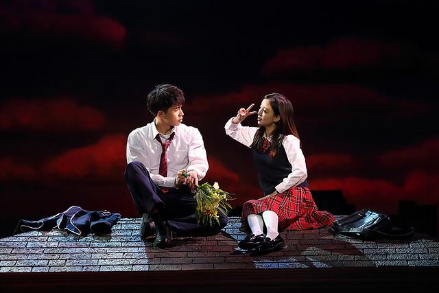 the-secret-musical-cao-yang-wang-xiaomin