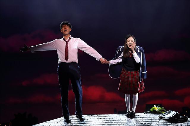 the-secret-musical-lu-xiaoyu-ye-xianglun