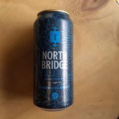 Thornbridge - Green Mountain (330 ml can)