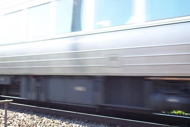 DCP_0167