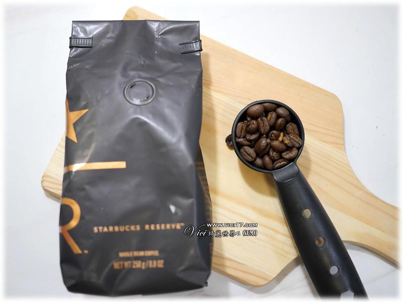 黑咖啡001