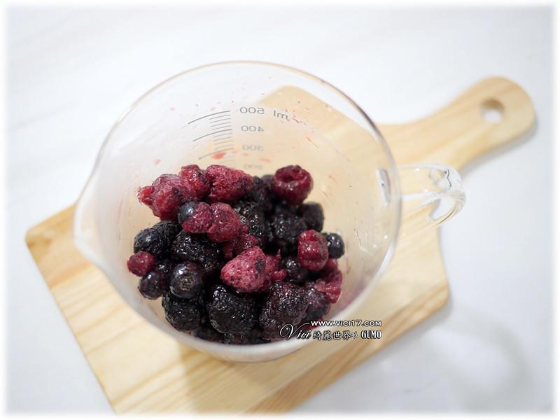 野莓汁002