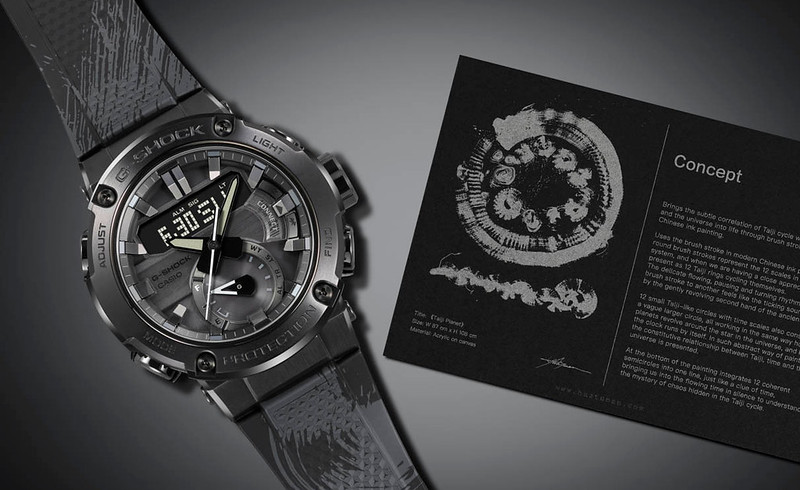 casio-g-shock-mt-g