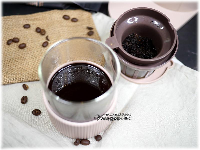 黑咖啡056