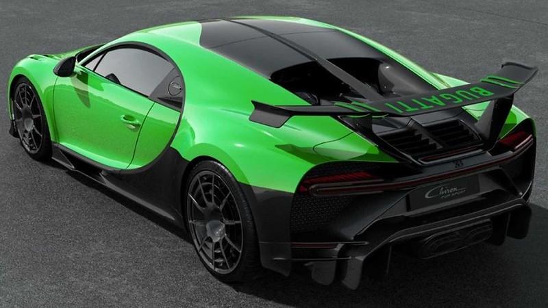 bugatti-chiron-pur-sport-in-lime-green (1)