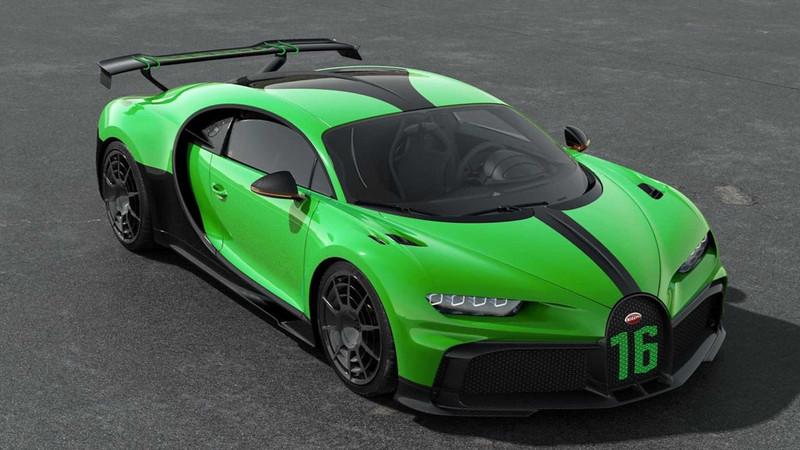 bugatti-chiron-pur-sport-green