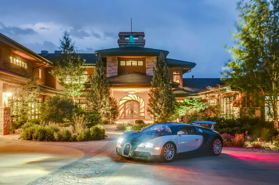 bugatti-mansion (14)