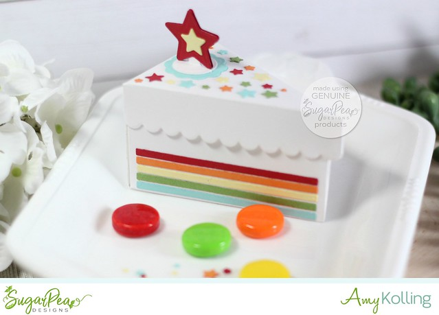 Piece of Cake Box2