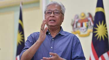 Schools not allowed to operate during CMCO, minister insists