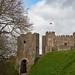 "<p><a href=""https://www.flickr.com/people/andymarks/"">Skidmarks_1</a> posted a photo:</p>  <p><a href=""https://www.flickr.com/photos/andymarks/49908115451/"" title=""Dover Castle""><img src=""https://live.staticflickr.com/65535/49908115451_5cf47b2982_m.jpg"" width=""240"" height=""160"" alt=""Dover Castle"" /></a></p>  <p>Dover Castle approach</p>"