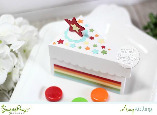 Piece of Cake Box3