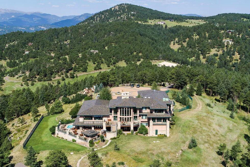 bugatti-mansion (4)