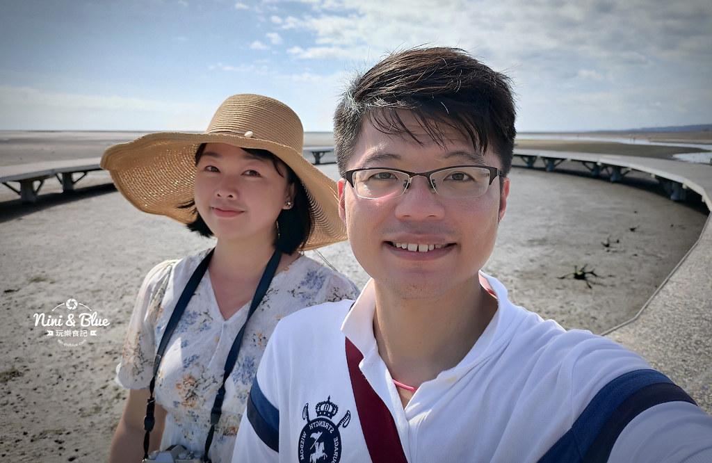 新竹景點 香山濕地賞蟹步道28