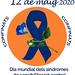 LAZO 12 MAYO 2020-2