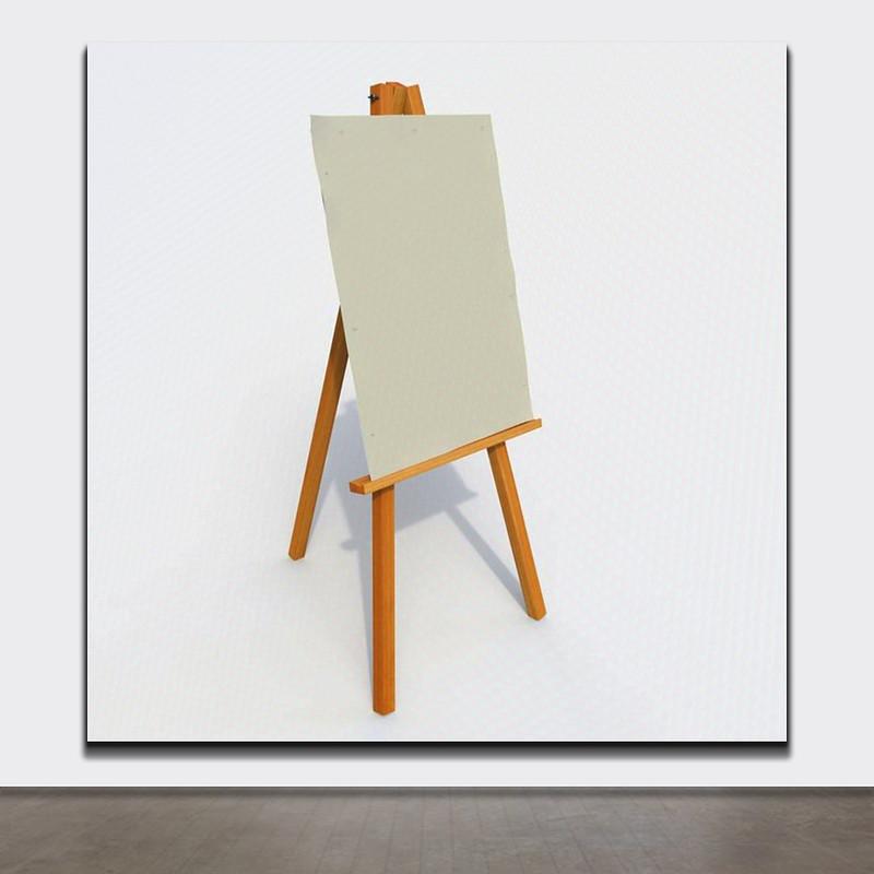 Re: ANDREW CAMPBELL: ART STUDIO PROTOTYPES: ARTIST PROOFS: #maquettes: #studies: 01-36 #07