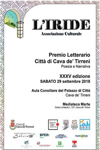 Associazione Culturale L'iride