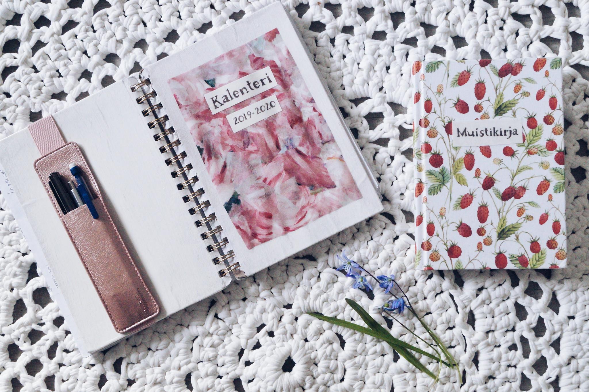 kalenterin-tuunaus-blogi