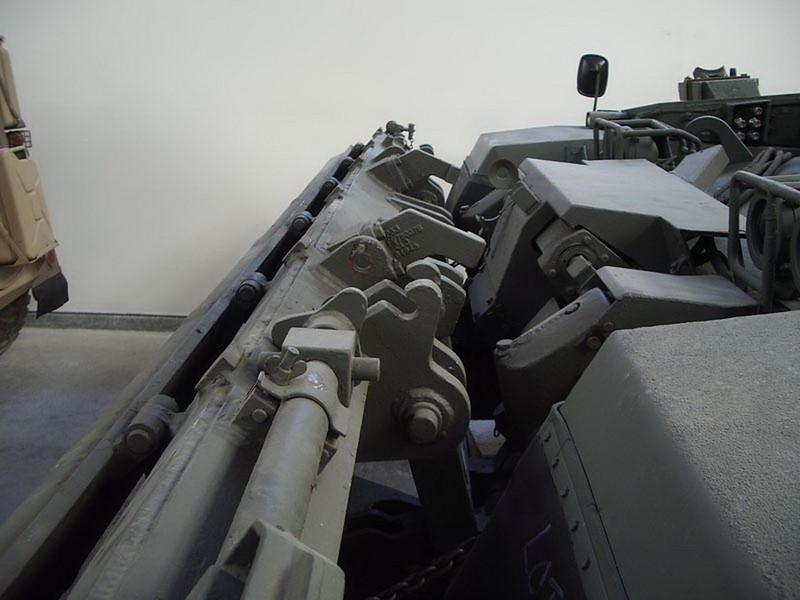 Chieftain Mk11 4