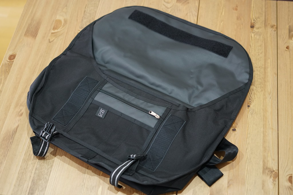 CHROME CITIZEN MESSENGER BAG_08