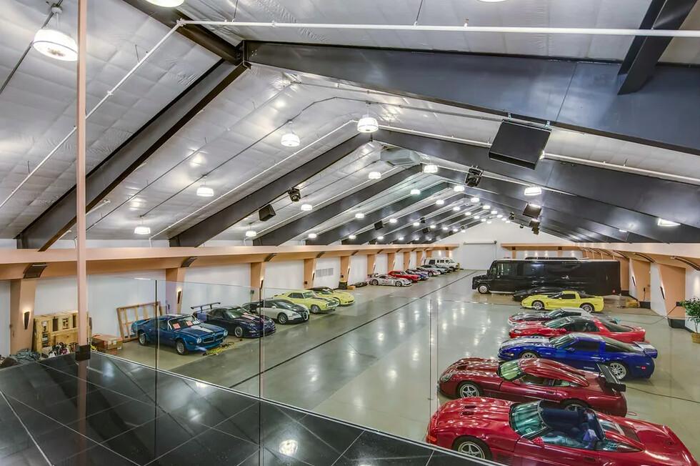 bugatti-mansion (1)