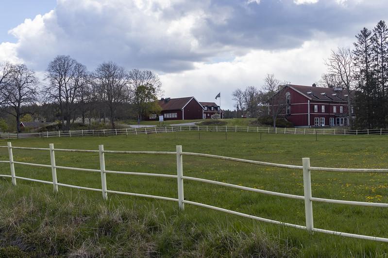 Häringe
