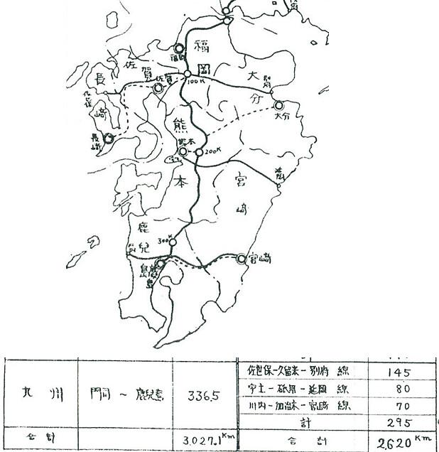 日本縦貫高速自動車道協会案2 (6)