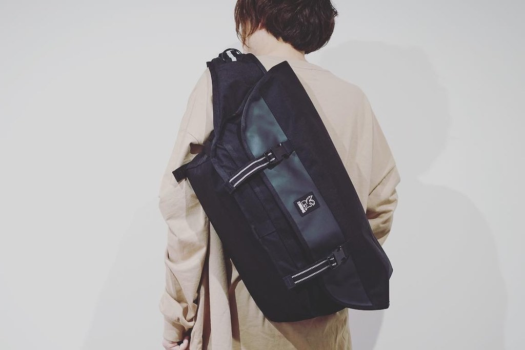 CHROME CITIZEN MESSENGER BAG_01