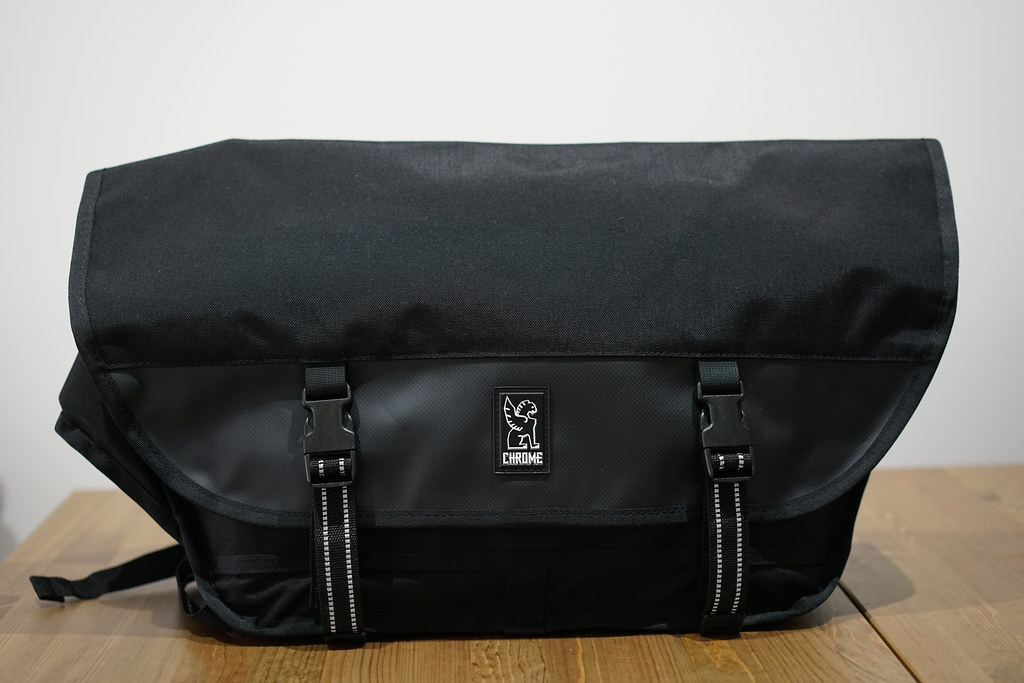 CHROME CITIZEN MESSENGER BAG_03