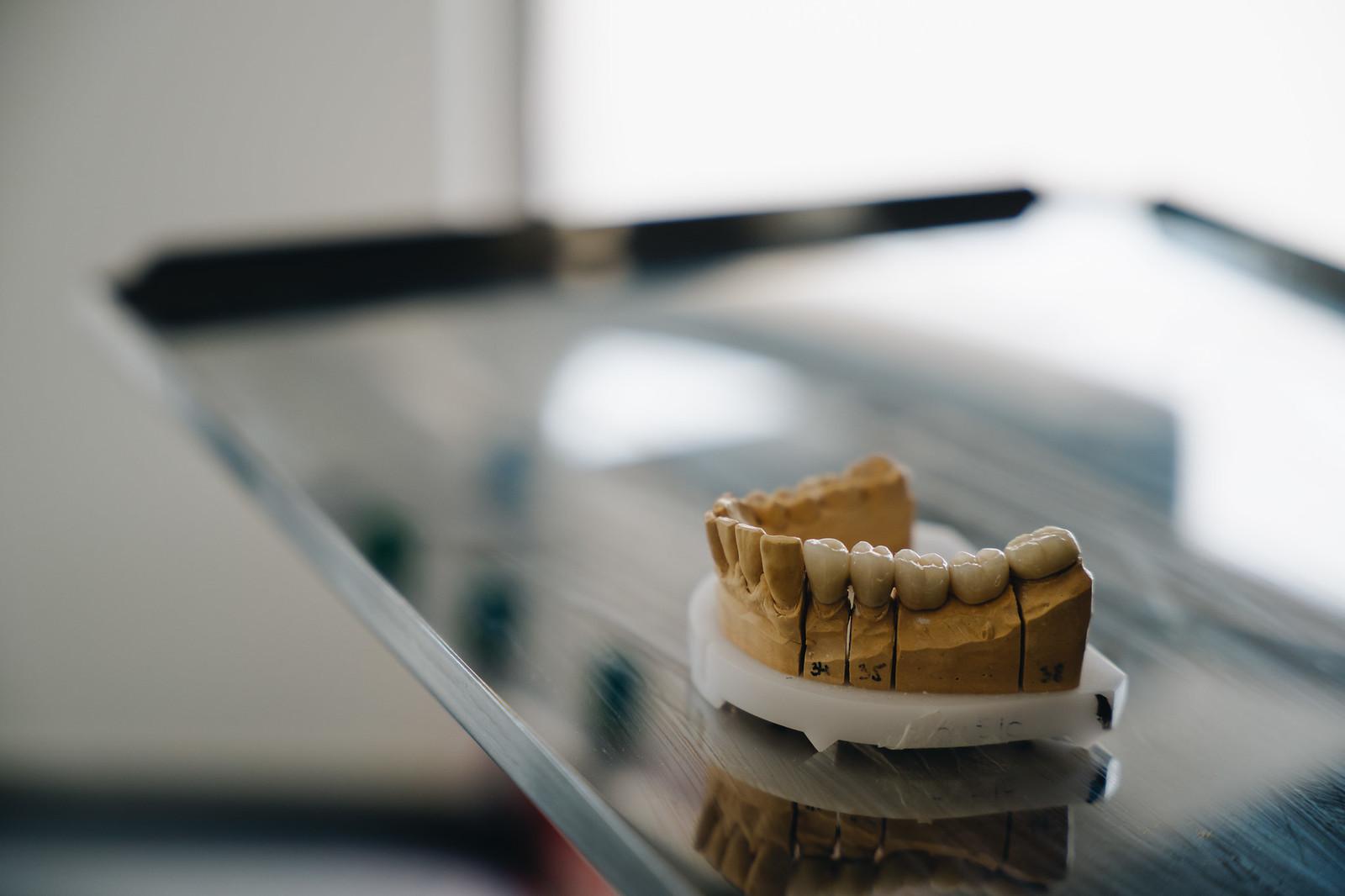 dentalcentar-1229