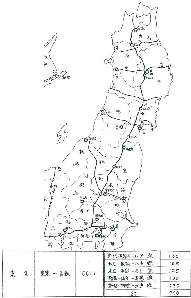 日本縦貫高速自動車道協会案2 (1)