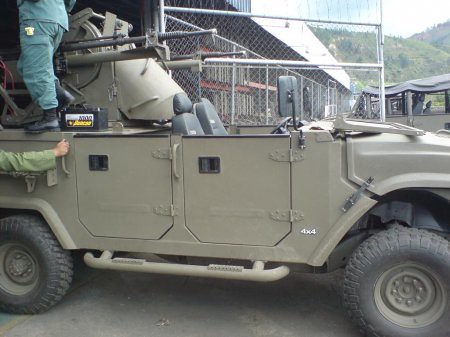 Tiuna-TCM-20-venezuela-abc-2