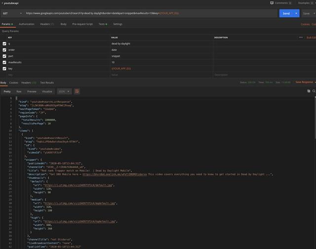 スクリーンショット 2020-05-18 23.51.34