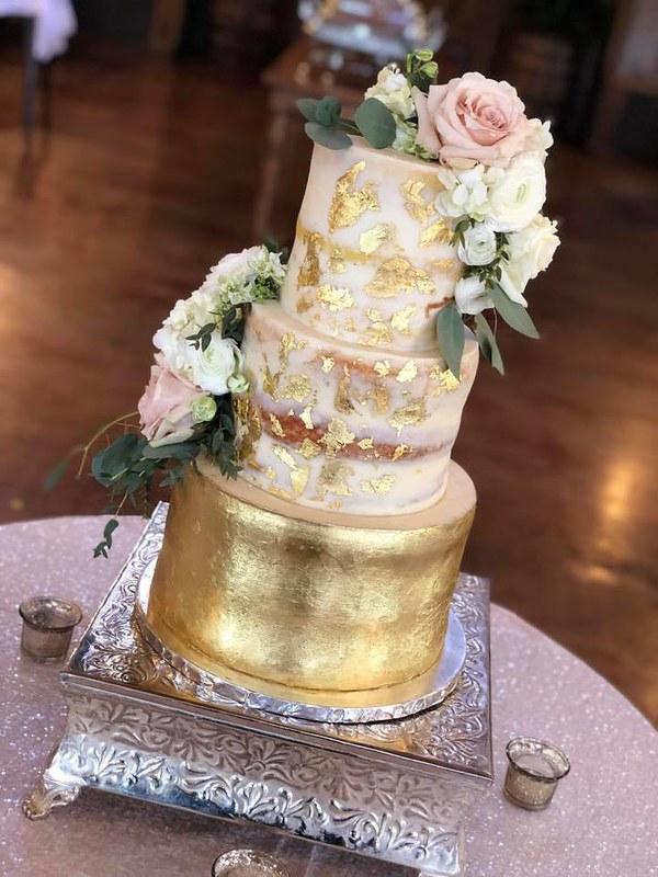 Cake by Shine Designs