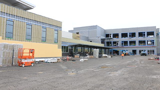 Kellogg Construction 5-13-20