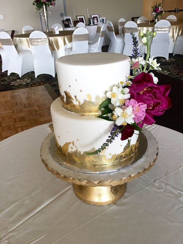 Cake by Candle Ready Cakes