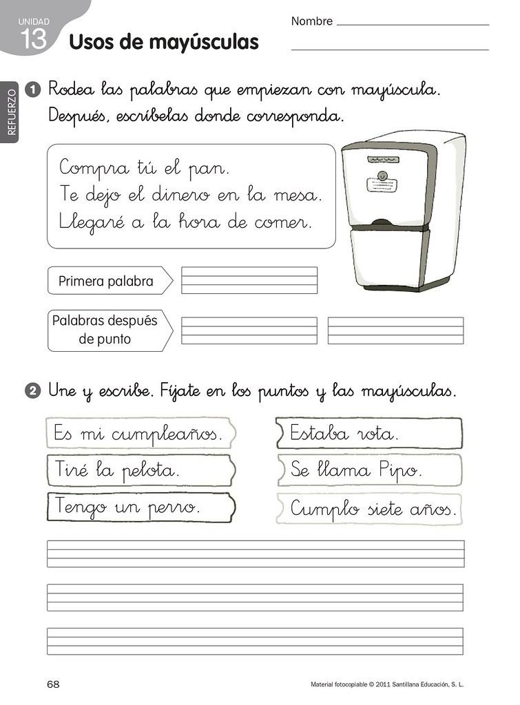 refuerzo_ampliacion_1leng_page-0068